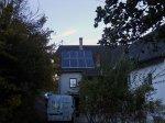 IPS-Mayr_Solar_003.jpg